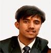 Ashish Bhandari