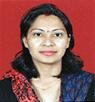 Binita Bayal