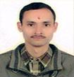 Kedar Nath Adhikari