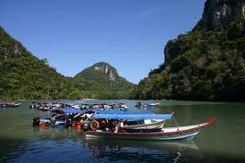 7 Days Kualalampur, Genting & Penang Tour