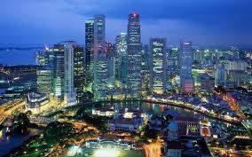 5ngt 6 days Singapora/ Batam Island Tour