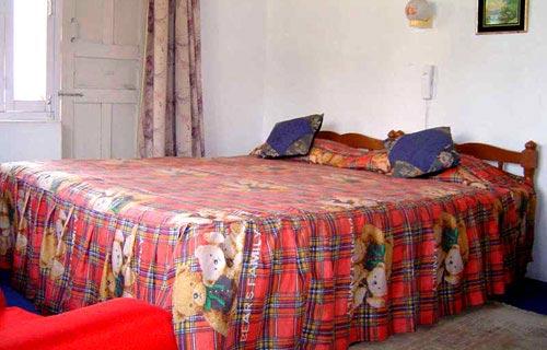 Hotel Shikhar, Lakeside, Pokhara